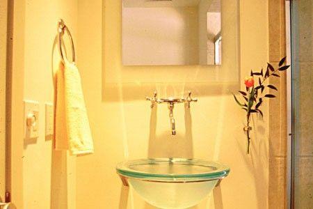 Pin by paula darder on ideas para el hogar pinterest - Ideas cuartos de bano ...