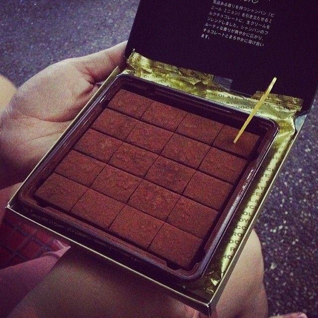 royce chocolate valentine's day