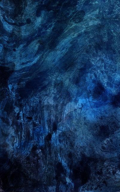 Free Underwater Textures Textures Pinterest