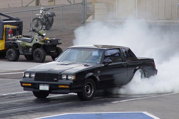 87 buick grand national old skool is cool pinterest. Cars Review. Best American Auto & Cars Review