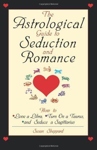 videos seduce libra zodiac love guide