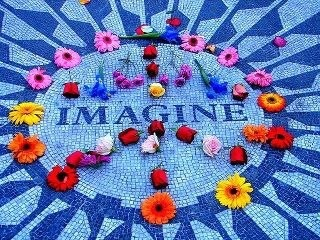 Image result for international day of peace