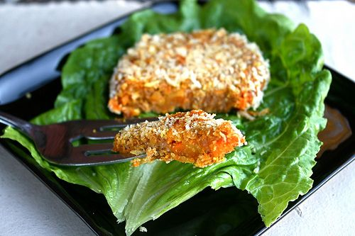 Pin by Coconut Kissed on Vegan Dinners | Pinterest