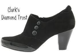 womens fall shoes