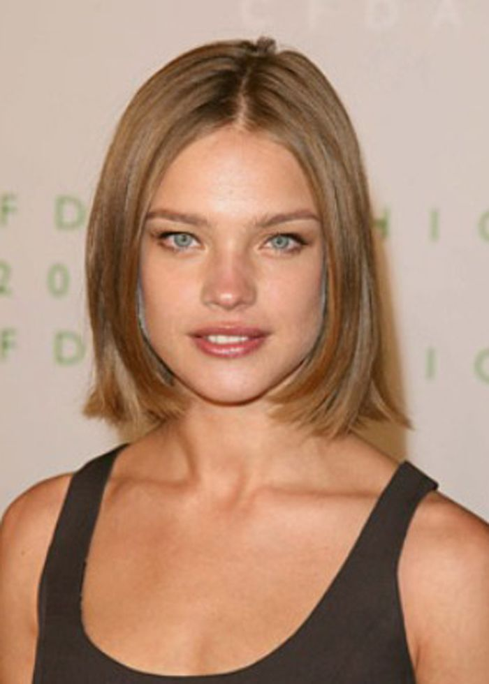 Short to Medium Length Hairstyles | Medium Hairstyles | Pinterest