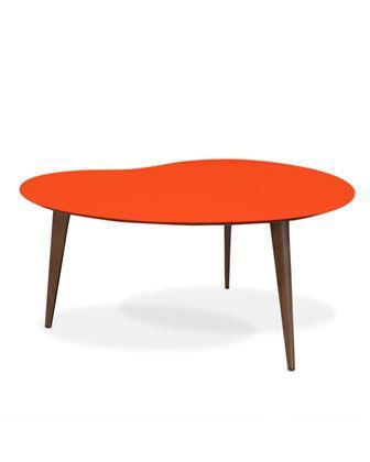 Jonathan Adler Okura Kidney Coffee Table