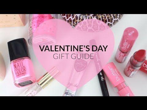 youtube valentine's day in the pilbara