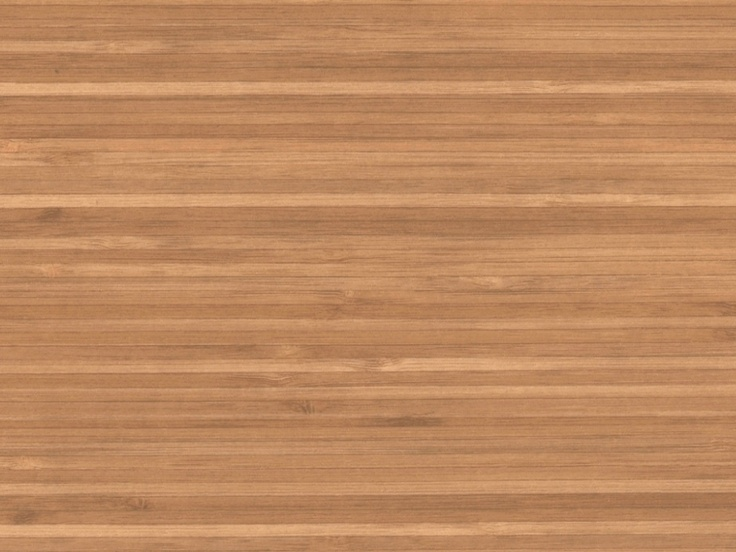 Vinyl Plank Flooring Bamboo 28 Images Home Legend