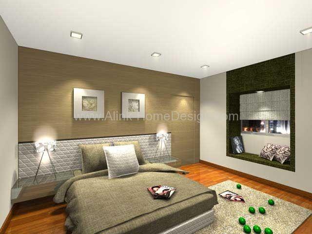 Hdb Bedroom Design Google Search Of Hdb Design Pinterest