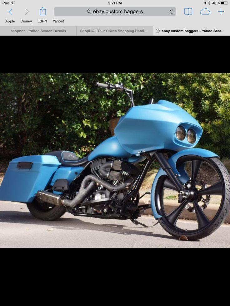 Custom Low Motorcycles 736 x 981 · 92 kB · jpeg