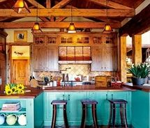 shaped kitchen designs for small kitchens 300x225
