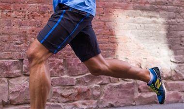 yoga clothes amp running gear for men lululemon athletica men s