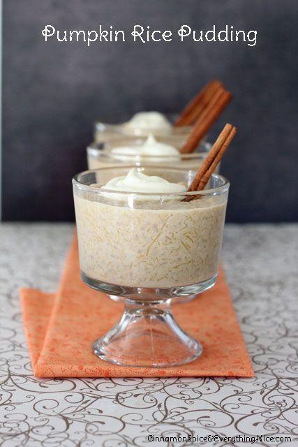 pudding rice pudding rice pudding best ever rice pudding rice pudding ...