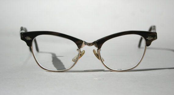 Half Frame Tortoise Shell Glasses : Pin by Zsolt Kovacs on Apparel Pinterest