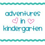 Adventures in Kindergarten: Search results for pinterest