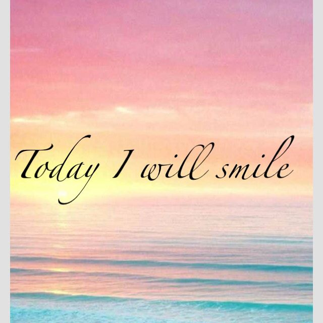 Peaceful quotes | Pink | Pinterest | Peace quotes, Quotes ...