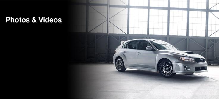 subaru impreza 5 door hatchback 2.0d rc review