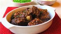 Short Ribs Bourguignon Recipes — Dishmaps