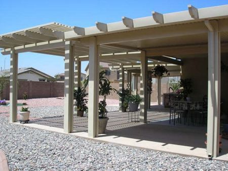 patio covers | patio covers by jb custom remodeling and