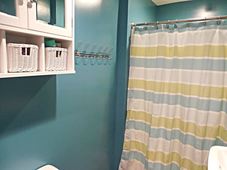 Small Bathroom Ideas Wall Paint Color Cabinet At Ocean Blue Wall Bathroom Paint Colors Ideas Fancy Bathroom