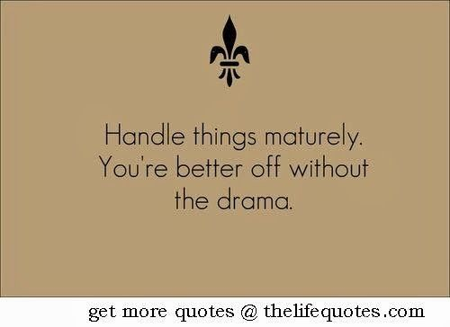 Mature Words 93