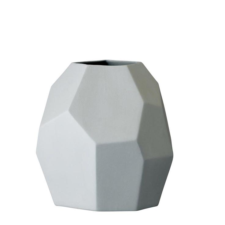 bloomingville vase ss13 pure style pinterest. Black Bedroom Furniture Sets. Home Design Ideas
