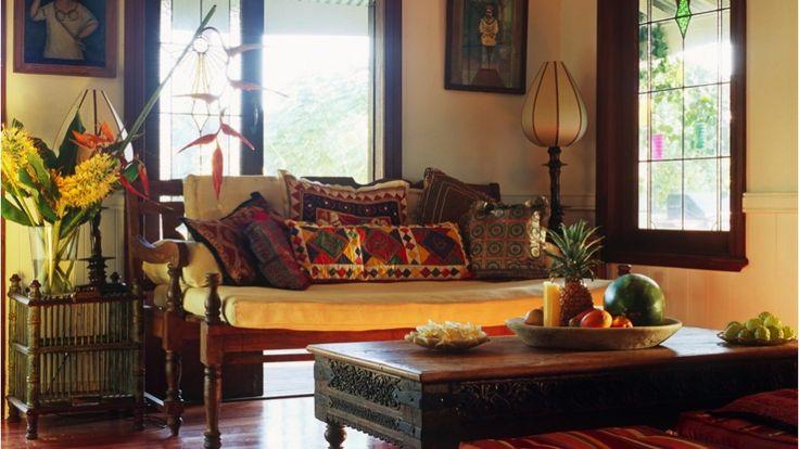 Indian Ethnic Home Style Decor Ethnic Indian Decor