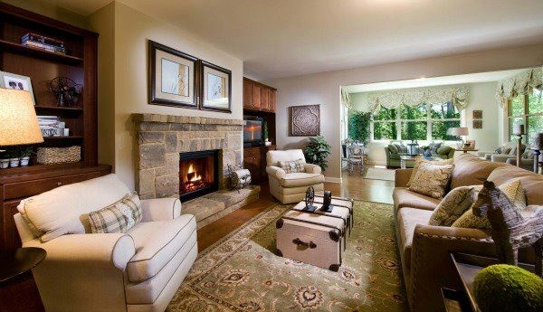 very nice living room living rooms furniture
