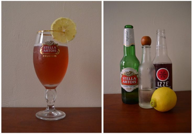 Pomegranate Soda Shandy : apt. 1n | | Libations | Pinterest