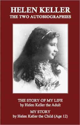 the life and times of helen keller Kate keller, then twenty-three, doted on her young daughter, and her intense maternal absorption was perhaps not surprising, given that by the time of helen's birth, she had realized that her marriage was a mistake.