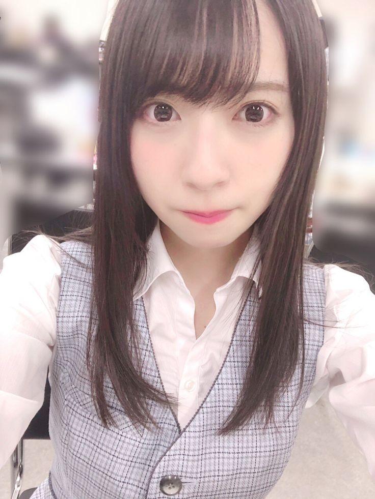 金村美玖の画像 p1_9