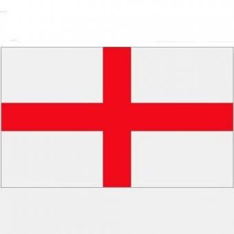flag day uk