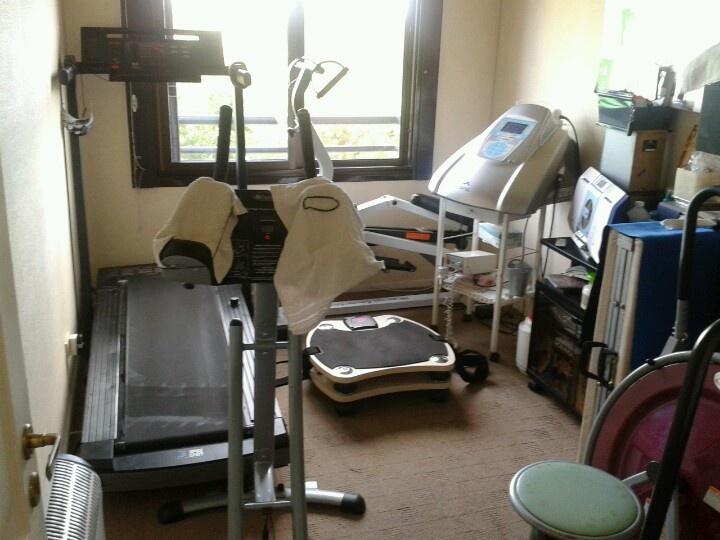 fitness hotmail com: