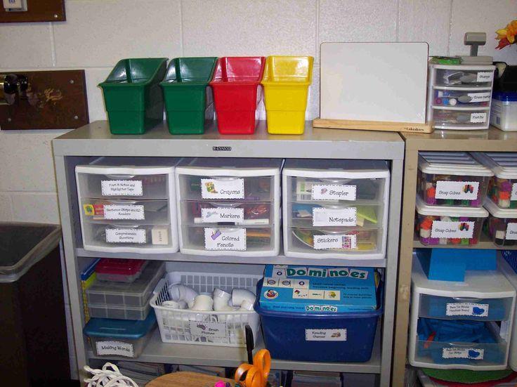 Classroom Organization Ideas 5th Grade : Pin by evonne marruffo on reading workshop pinterest