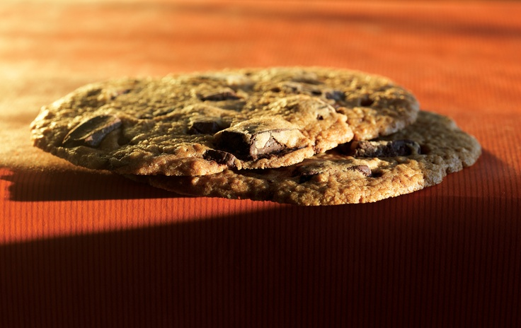 chunk cookies double chocolate chunk cookies white chocolate chunk ...