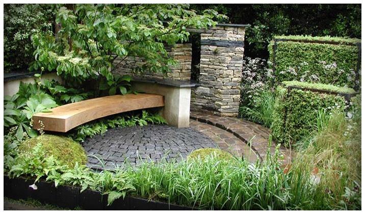 25 Beautiful P U0026 B Garden And Landscape Services Ltd U2013 Izvipi.com