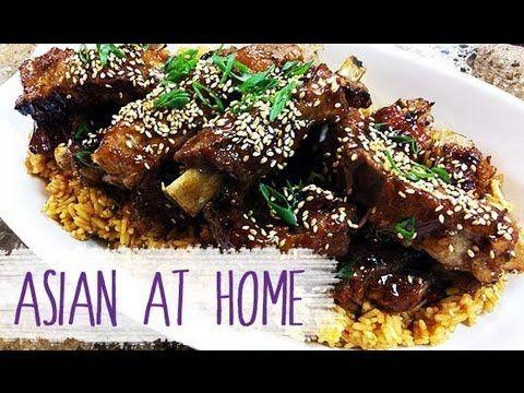 Pin by Efun Toni Coker on FoodGloriousFood | Pinterest