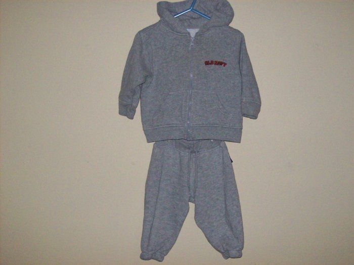 Used baby clothes for sale online