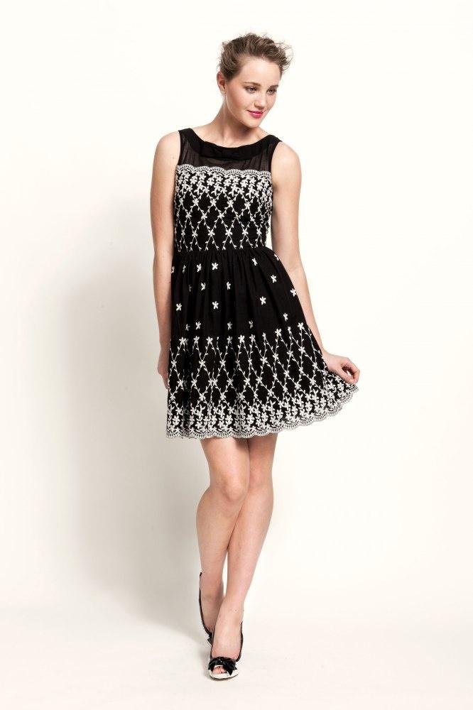 Zara Wedding Dresses Reviews 109