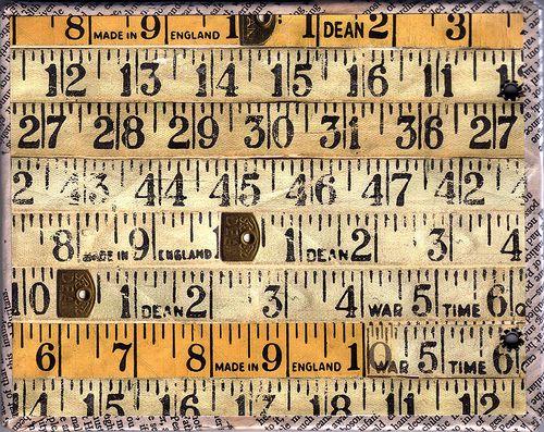 PSY 475 Psychological Measure Paper