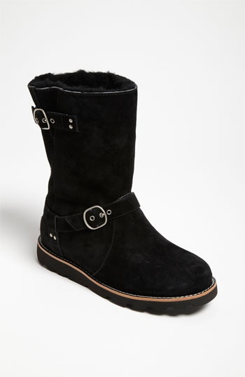 uggs nordstrom boots