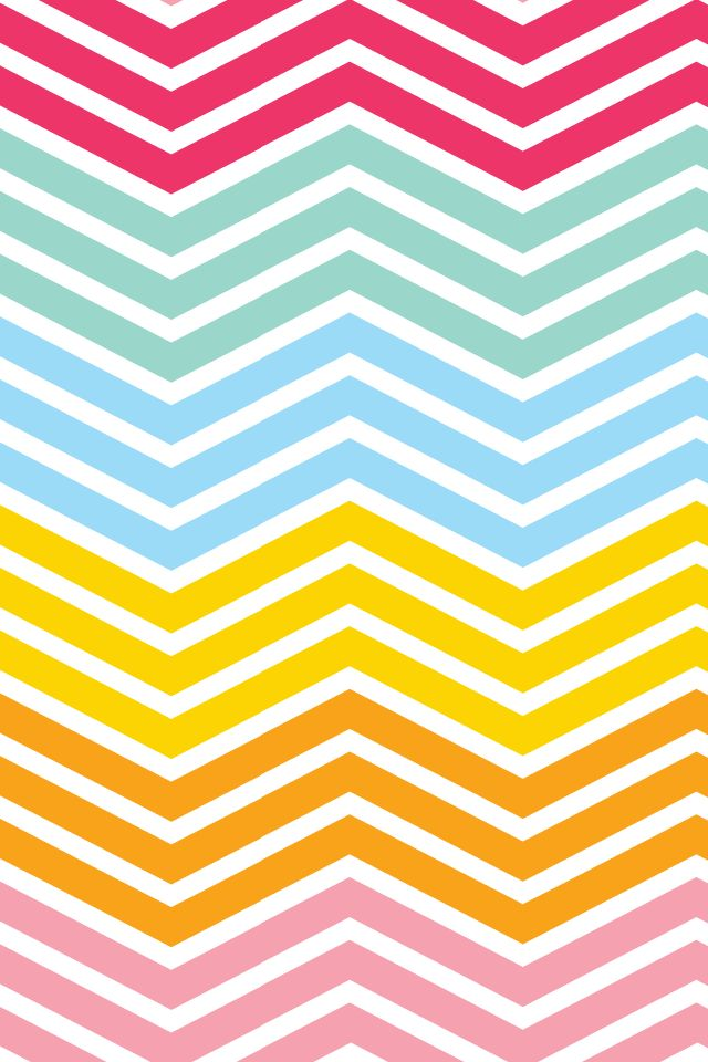 emily ley wallpaper patterns backgrounds