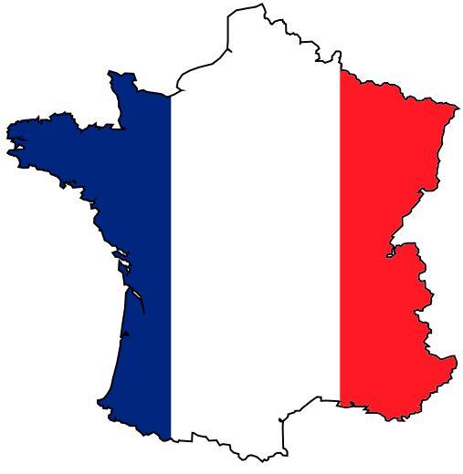 Bonjour & Bienvenue.  Parlez vous francais?