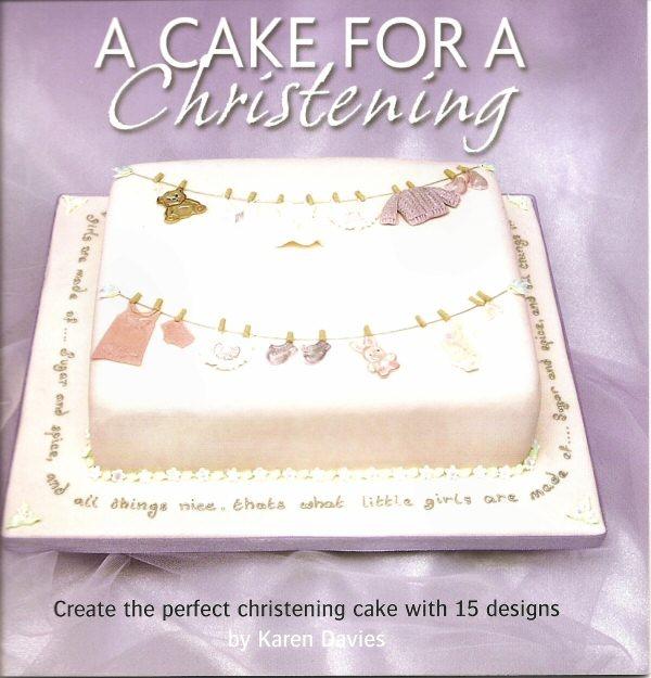 ... gold cake | Baptism Sheet Cake | Great Wedding & Party Deco