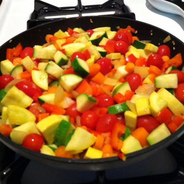 plum tomatoes sauteed zucchini with plum tomatoes zucchini with plum ...