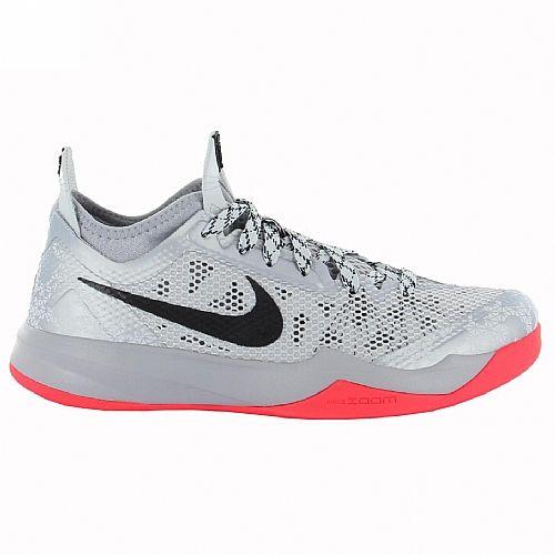 James Harden Nike Shoes: NIKE ZOOM CRUSADER (JAMES HARDEN)