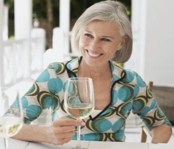 Fashion For Middle Aged Women
