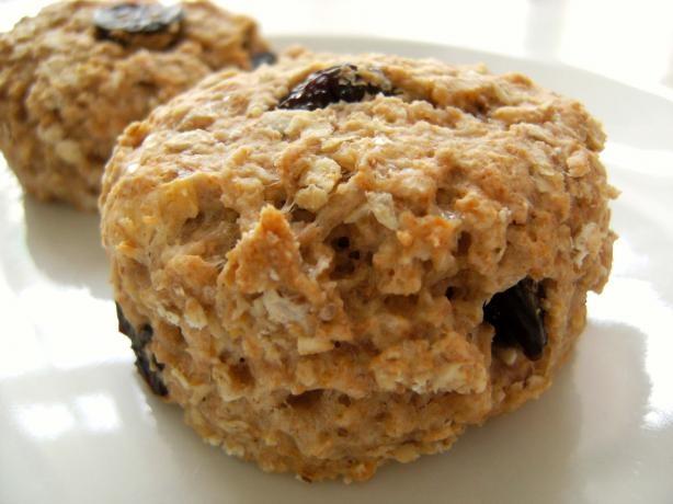 Proper Scottish Oat Scones. Yum!! | Breads | Pinterest