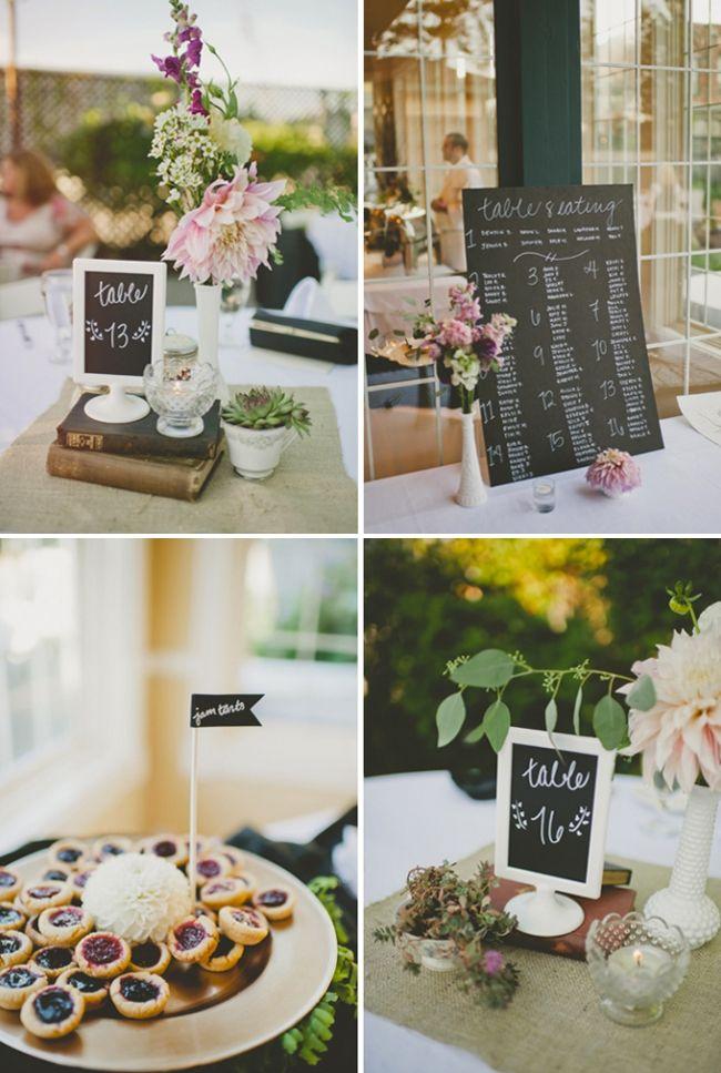Enchanting ikea wedding centerpiece ideas ideas wedding flower ikea wedding decor choice image wedding decoration ideas junglespirit Images
