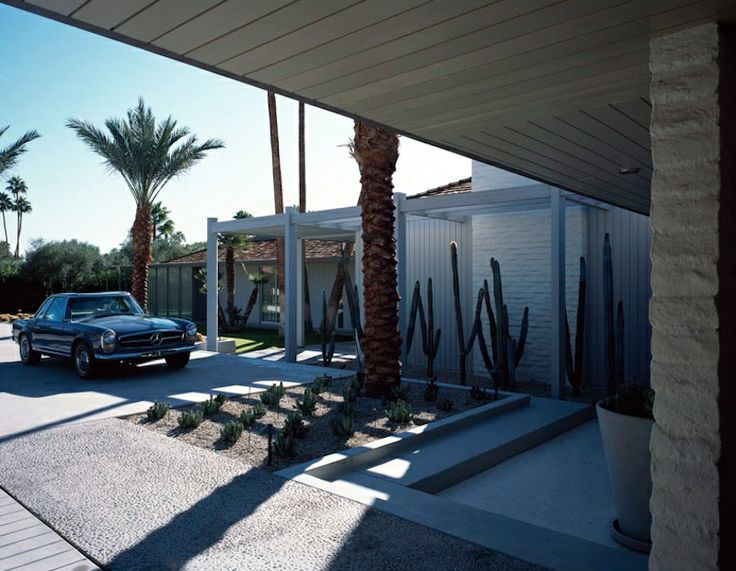Pin By Palm Springs Bureau Of Tourism On Palm Springs Mid